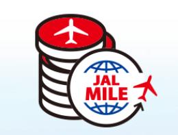 誰でも簡単JALカードで年間3万マイル貯める方法